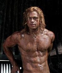 Brad Pitt gallery 3