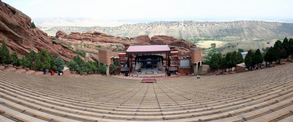 red-rocks-amphitheatre1