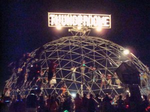 The thunderdome revisited:  two fitness professionals enter, one fitness professional leaves!