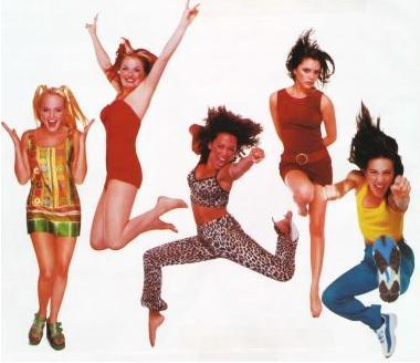 http://jamieatlas.files.wordpress.com/2009/09/spice_girls.jpg